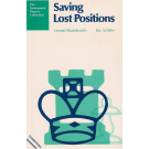 Saving Lost Positions