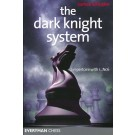 E-BOOK The Dark Knight System