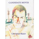 Candidate Moves