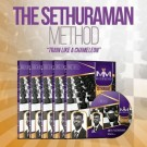 MASTER METHOD - The Sethuraman Master Method - GM SP Sethuraman - Over 15 Hours of Content!
