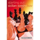 EBOOK - Starting Out - Sicilian Sveshnikov
