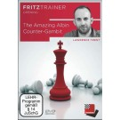 DOWNLOAD - The Amazing Albin Counter-Gambit - Lawrence Trent