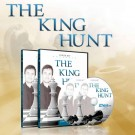 The King Hunt pt.1 - Mato Jelic