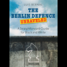 SHOPWORN - The Berlin Defense Unraveled