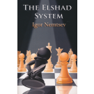 The Elshad System