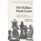 The Sicilian Flank Game
