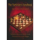 The Tactician's Handbook