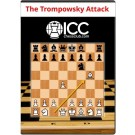 E-DVD - The Trompowsky Attack Package