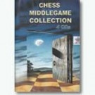 DOWNLOAD - Chess Middlegame Collection