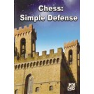 DOWNLOAD - Chess: Simple Defense