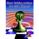 DOWNLOAD - Chess Package for Club Players