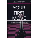 Your First Move