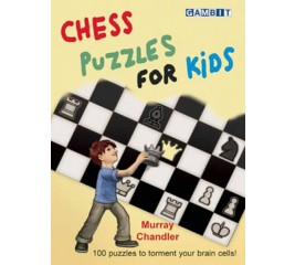 Chess Books by Publisher | Shop for Chess Books by Publisher