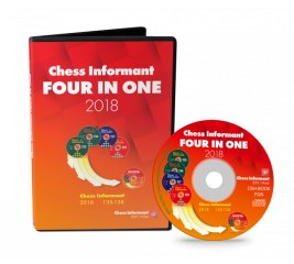 Chess Software for MAC | Shop for Chess Software for MAC | House Of