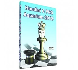 Chess Database Software | Shop for Chess Database Software
