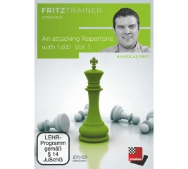 Chess Brands | Shop for Chess Products by Chess Brands | House Of