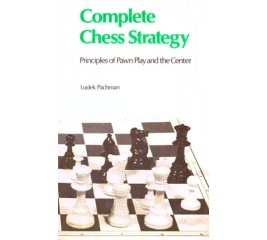 Chess Books from ISHI Press | Shop for ISHI Press Chess