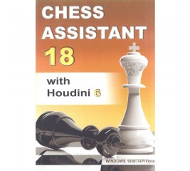 Chess Database Software | Shop for Chess Database Software | House