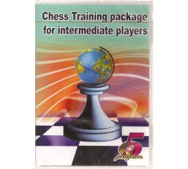 Chess Endgame Software | Shop for Chess Endgame Software | House Of