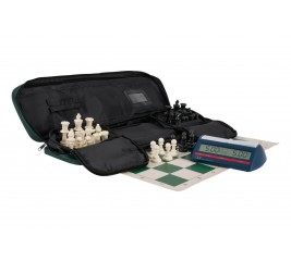 Tournament Chess Sets | Shop for Tournament Chess Sets