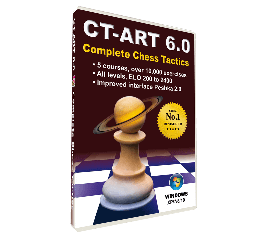 Chess Tactics Software   Shop for Chess Tactics Software   House Of