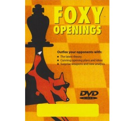 Popular Chess Openings Chess Products | Shop for Popular