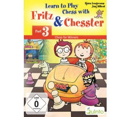 Chess Software for Children   Shop for Chess Software for Children