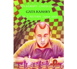 Biographical Chess Books | Shop for Biographical Chess Books