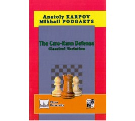 Chess Opening Books | Shop for Chess Opening Books (Page 2
