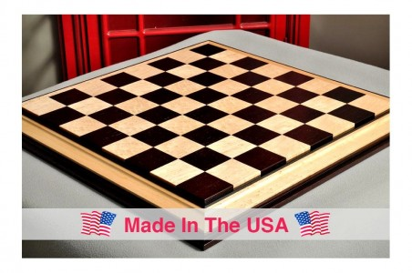 image about Printable Chess Board called Wooden Chess Community forums Picket Chess Message boards Place Of Staunton