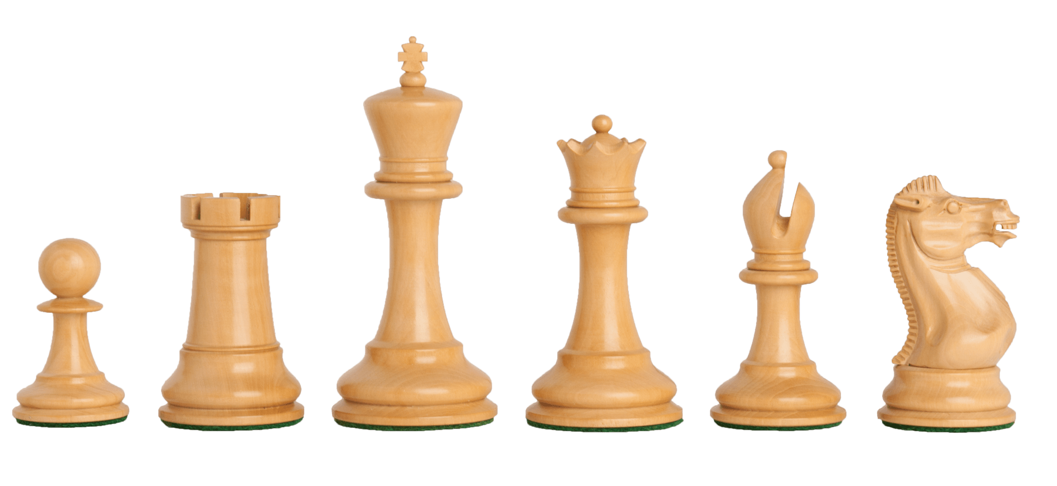 7ee9b47d97733 CLEARANCE - The Morphy Series Luxury Chess Set - 4.0