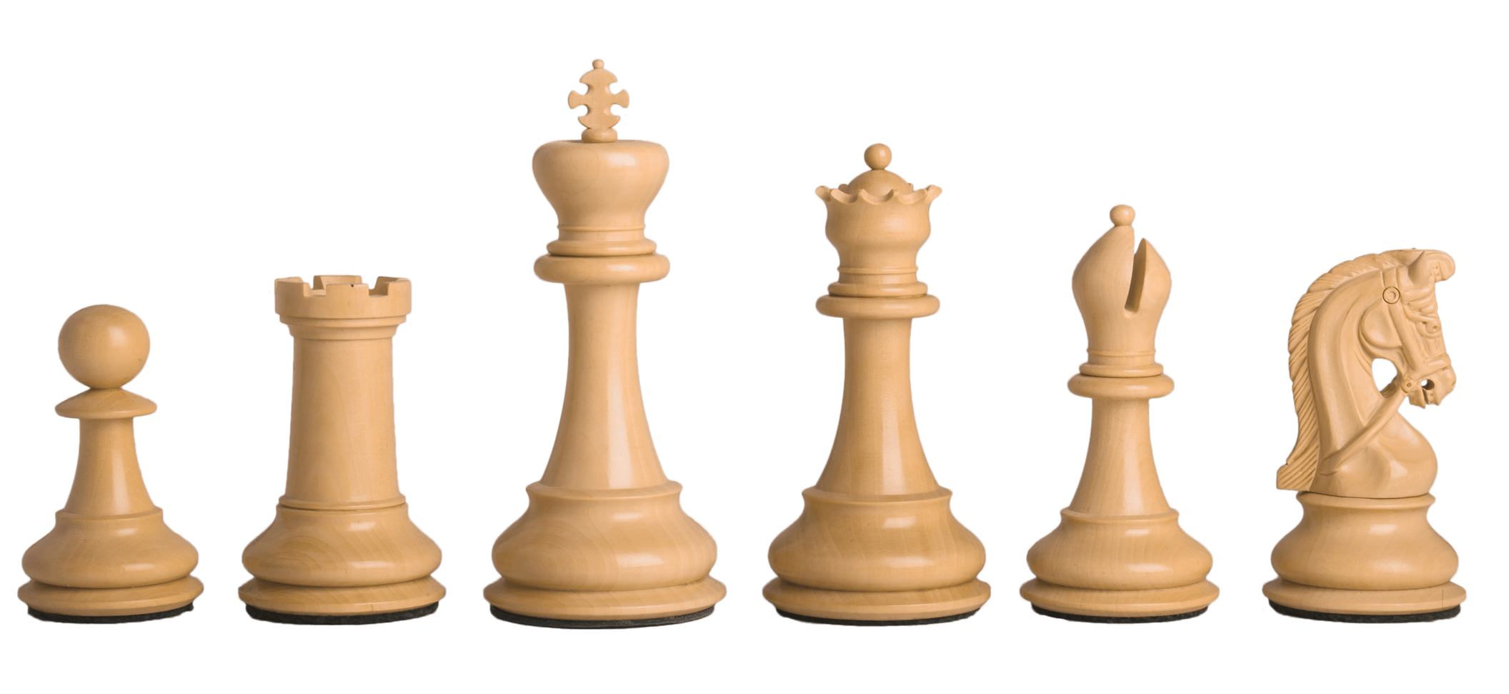 picture about Printable Chess Pieces referred to as Sultan Sequence Luxurious Chess Preset - 4.0\