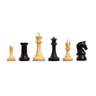 "The Imperial Collector Series Luxury Chess Pieces - 6.0"" King"