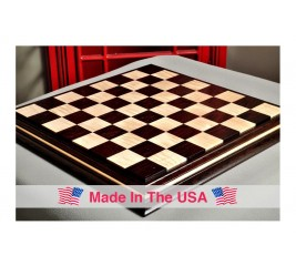 Chess Boards Shop For Chess Boards House Of Staunton