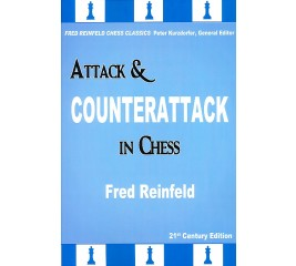 Encyclopedia Of Chess Combinations 5th Edition Pdf