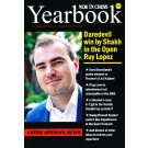 NIC Yearbook 129 - PAPERBACK EDITION