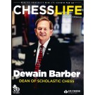 Chess Life Magazine - March 2019 Issue