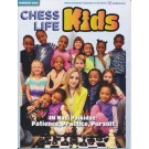 Chess Life For Kids Magazine - February 2018 Issue