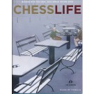 CLEARANCE - Chess Life Magazine - December 2017 Issue