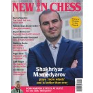 New In Chess Magazine - Issue 2018/6