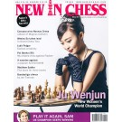 New In Chess Magazine - Issue 2018/5