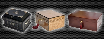 Chess Boxes 3
